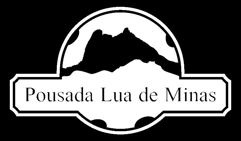 Pousada Lua De Minas
